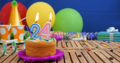 24 Pieces of Money Advice You Need to Hear Before Turning 24